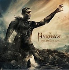 Pyramaze-Disciples of the Sun (UK IMPORT) CD NEW