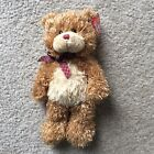Ty Beanie Baby Beary Much Ty store exclusive