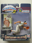 Brooks Robinson Baltimore Orioles Cooperstown Collection Starting Lineup 2