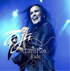 Tarja - Luna Park Ride (2 Cd) (UK IMPORT) CD NEW