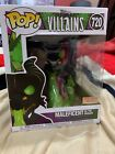 Ultimate Funko Pop Sleeping Beauty Maleficent Figures Checklist and Gallery 35