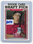 Jay Bruce Cards, Rookie Cards and Autographed Memorabilia Guide 27