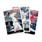 Steven Matz Rookie Cards and Prospect Cards Guide 7
