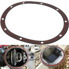 Dana 35 Rear Axles Differential Cover Gasket LLR-D035 For Jeep Wrangler TJ/YJ/JK