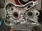 Ducati 996RS Corsa Engine Motor Cases