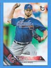 Shelby Miller Rookie Card and Prospect Card Guide 17