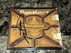 Buckcherry Rare Signed Deluxe Edition Confessions CD DVD Josh Todd Free Shipping