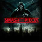 Smash Into Pieces-The Apocalypse DJ (UK IMPORT) CD NEW