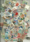 500 WORLDWIDE STAMPS ALL DIFFERENT NO US 65