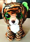 Ty Beanie Babies Stripers The Tiger 6