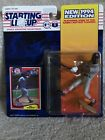 Starting Lineup Boston Red Sox Mo Vaughn 1994 action figure