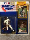 1990 STARTING LINEUP - MLB - KEVIN MITCHELL - SAN FRANCISCO GIANTS
