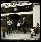 Creedence Clearwater - Willy and The Poor Boys [Remastered] [Bonus Tracks] [Digi
