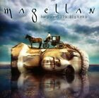 Magellan - Impossible Figures [New CD] Asia - Import