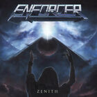Enforcer - Zenith [New CD] UK - Import