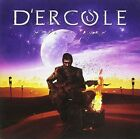 D'Ercole - Made To Burn [CD New]