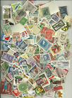 500 WORLDWIDE STAMPS ALL DIFFERENT NO US 75