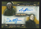 2020 Topps Star Wars The Rise of Skywalker Series 2 Trading Cards 22