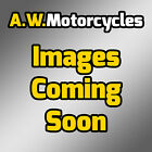 Drive Chain For Motorhispania MH7 Naked (A/C) (125cc) 2008 - 2010