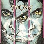 Prong-Beg To Differ (1CD) (UK IMPORT) CD NEW