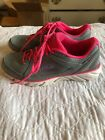 Fila DLS Foam Womens Sneakers Size 75