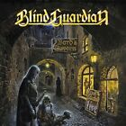 Blind Guardian - Live [New CD] Reissue