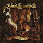 Blind Guardian - Tales From The Twilight World [CD New]