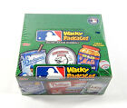 2016 Topps Wacky Packages First Edition MLB Factory Sealed Hobby Box 24 Packs