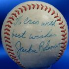 Jackie Robinson Rookie Cards, Baseball Collectibles and Memorabilia Guide 60