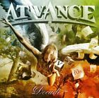 At Vance - Decade - Double CD - New
