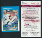 Steve Carlton Cards, Rookie Cards and Autographed Memorabilia Guide 38