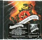 HOLLYWOOD ROSES DOPESNAKE CD NEW SEALED MICK TAYLOR GILBY CLARKE PAT TRAVERS