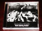 Carpathian Forest: Black Shining Leather CD 2007 Peaceville Records Germany NEW