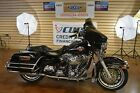 2006 Harley-Davidson Electra Glide Ultra Classic FLHTCU  2006 Harley Davidson Electra Glide Ultra Classic FLHTCU Touring Clean Title