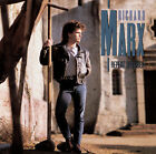 Repeat Offender by Richard Marx CD DISC ONLY ~VERY  GOOD CONDITION~SATISFACTION