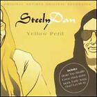 Yellow Peril by Steely Dan: New