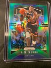 Top 10 Patrick Ewing Cards to Collect 16