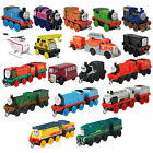 Thomas & Friends TrackMaster Push Along Die-cast Vehicles CHOOSE YOUR FAVOURITE