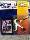 Starting Lineup Dave Winfield 1994 action figure
