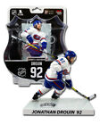 2015-16 Imports Dragon NHL Figures - Wave 3 & 4 Out Now 3