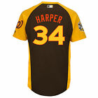 Top-Selling Sports Jerseys of 2013 9