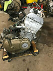 Honda CBR 600 F4i CBR600 engine motor GUARANTEED 01 02 03 04 05 06 22k miles