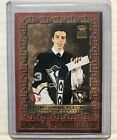 Marc-Andre Fleury Cards, Rookie Cards and Autographed Memorabilia Guide 38