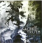 Sacred Truth - Reflections of Tragedy II - the Final Confession - CD - New