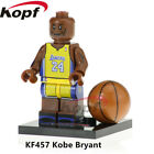 Complete Guide to LEGO NBA Figures, Sets & Upper Deck Cards 6