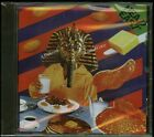 Head East A Different Kind Of Crazy CD new