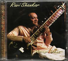 Ravi Shankar ‎– Raga Tala - CD ALBUM our ref 1848