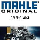 Starter MS416 72736044 by MAHLE ORIGINAL Single