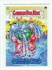 2020 Topps Garbage Pail Kids Late to School GPK Series 1 Trading Cards 22