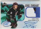 Corey Perry Cards and Rookie Card Guide 16